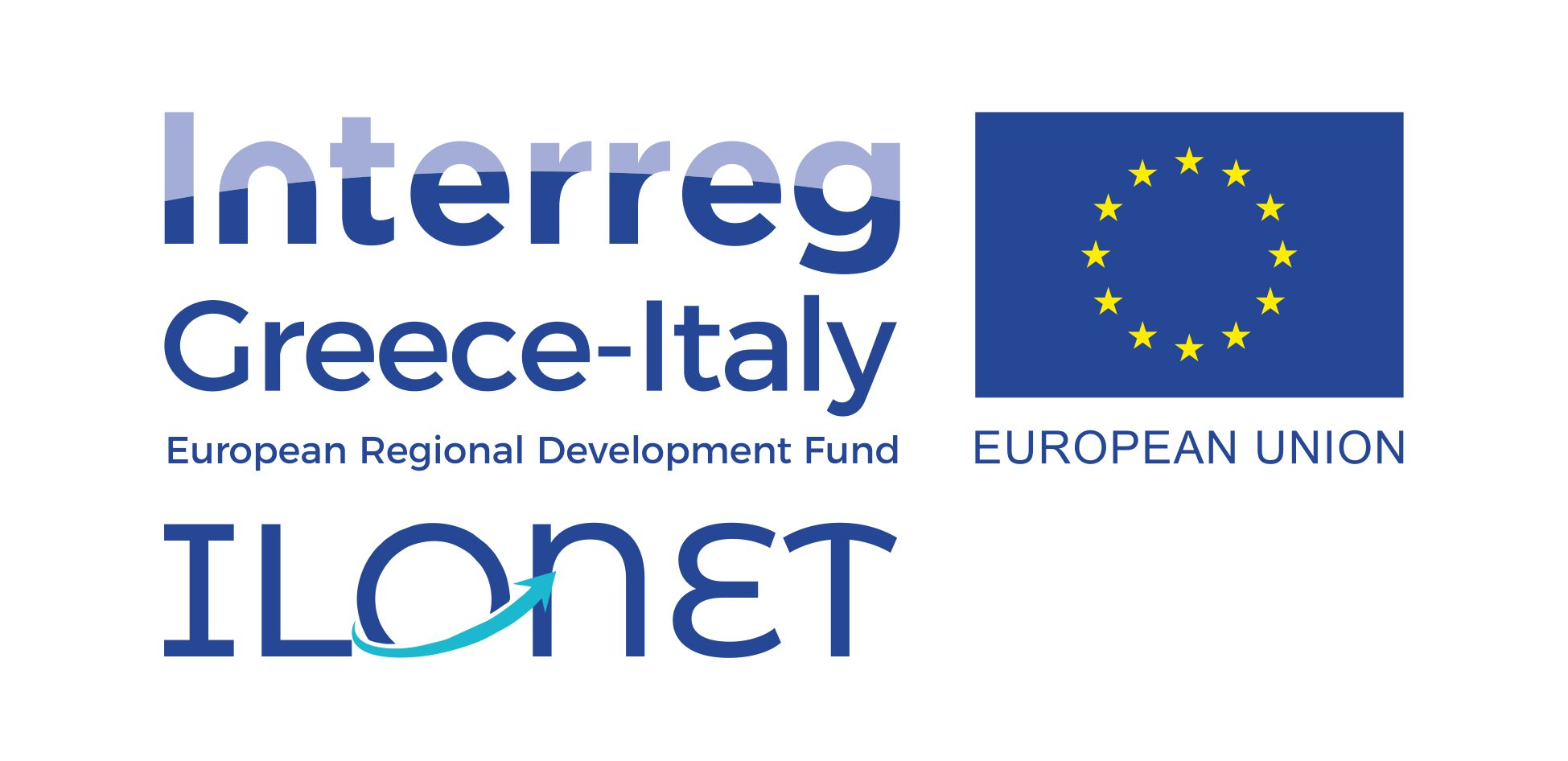 www.interreg-ilonet.eu